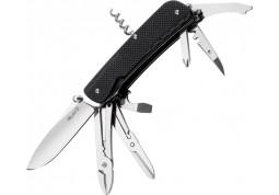 Швейцарский нож Ruike Trekker LD41