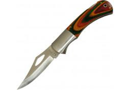 Походный нож TOPEX 98Z019