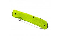 Швейцарский нож Ruike LD43 отзывы