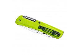 Швейцарский нож Ruike LD43 стоимость