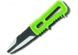 Походный нож Gerber River Shorty