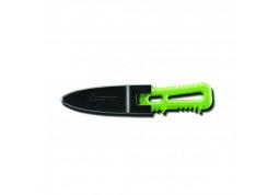 Походный нож Gerber River Shorty недорого