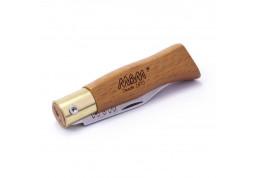 Походный нож MAM Douro 2003 стоимость