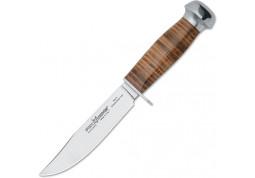 Охотничий нож Fox European Hunter 610/11