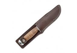 Охотничий нож Fox European Hunter 610/11 дешево
