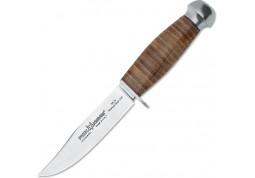 Охотничий нож Fox European Hunter 610/09