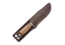 Охотничий нож Fox European Hunter 610/09 купить