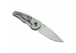 Походный нож Enlan M01 недорого