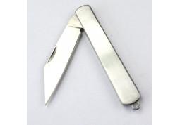 Походный нож Enlan M031S цена