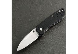 Походный нож Enlan M025