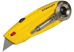 Швейцарский нож Stanley 0-71-699