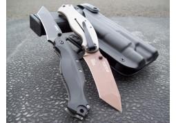 Походный нож Fox Havoc отзывы