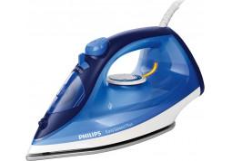 Утюг Philips EasySpeed Plus GC2145/20