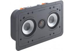 Акустическая система Monitor Audio CP-WT140LCR