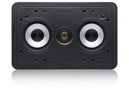 Акустическая система Monitor Audio CP-WT140LCR стоимость