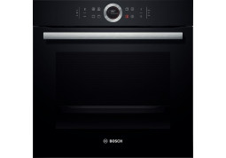 Духовой шкаф Bosch HBG633BB1