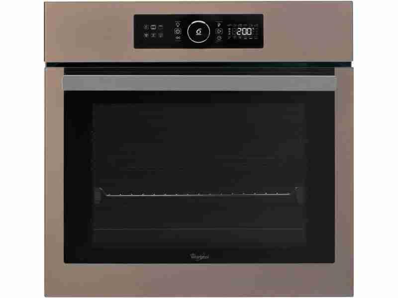 Духовой шкаф Whirlpool AKZ 6230 S