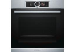 Духовой шкаф Bosch HBG636NS1