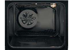 Духовой шкаф Electrolux EZB3410AOX - Интернет-магазин Denika