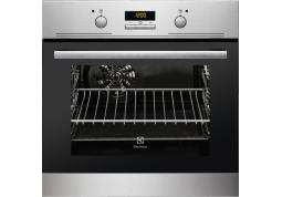 Духовой шкаф Electrolux EZB3410AOX