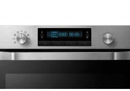 Духовой шкаф Samsung NQ50H5533KS отзывы