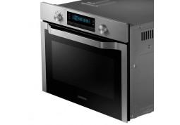 Духовой шкаф Samsung NQ50H5533KS недорого