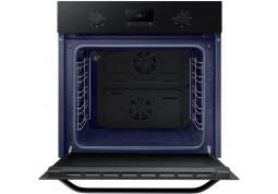 Духовой шкаф Samsung NV70K1340BS дешево