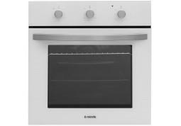 Духовой шкаф Minola OE 6615 White - Интернет-магазин Denika