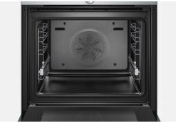 Духовой шкаф Siemens HB 635GNS1 описание
