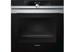 Духовой шкаф Siemens HB 655GBS1