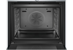 Духовой шкаф Siemens HB 655GBS1 купить