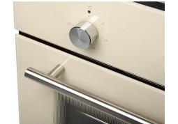 Духовой шкаф VENTOLUX EO56M-6K IVORY в интернет-магазине