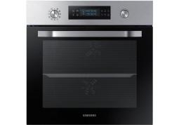 Духовой шкаф Samsung NV66M3531BS