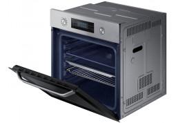Духовой шкаф Samsung NV66M3531BS дешево