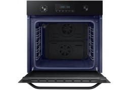 Духовой шкаф Samsung NV70K2340RG купить
