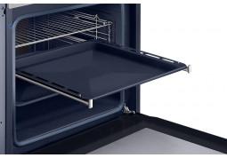 Духовой шкаф Samsung NV75J3140RS недорого