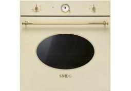 Духовой шкаф Smeg SF800P