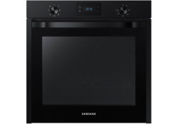 Духовой шкаф Samsung NV75K3340RB