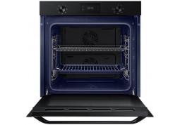 Духовой шкаф Samsung NV75K3340RB цена
