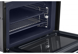 Духовой шкаф Samsung NQ50J3530BS купить