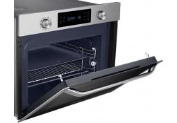 Духовой шкаф Samsung NQ50J3530BS недорого