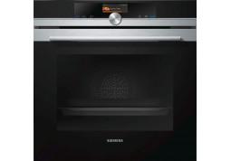 Духовой шкаф Siemens HB636GBS1