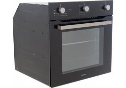 Духовой шкаф Interline HK 400 IX - Интернет-магазин Denika
