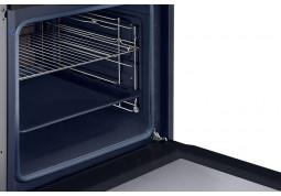 Духовой шкаф Samsung NV75J3140BS недорого