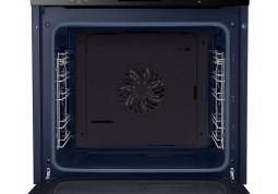 Духовой шкаф Samsung NV75J3140BS дешево