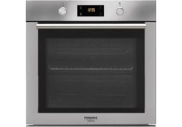 Духовой шкаф Hotpoint-Ariston FA4 841 JC IX HA