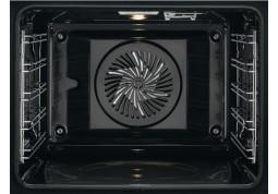Духовой шкаф AEG BES331110M недорого