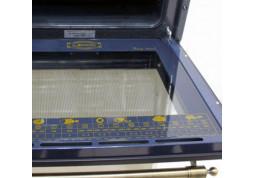 Духовой шкаф Kaiser EG 6345 Em недорого