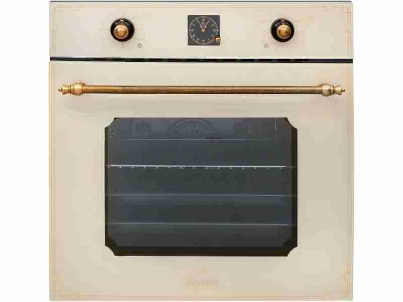 Духовой шкаф Perfelli BOE 6645 IV