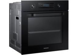 Духовой шкаф Samsung NV66M3531BB в интернет-магазине